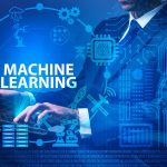 Soft skills et Machine learning - Rien n'est impossible