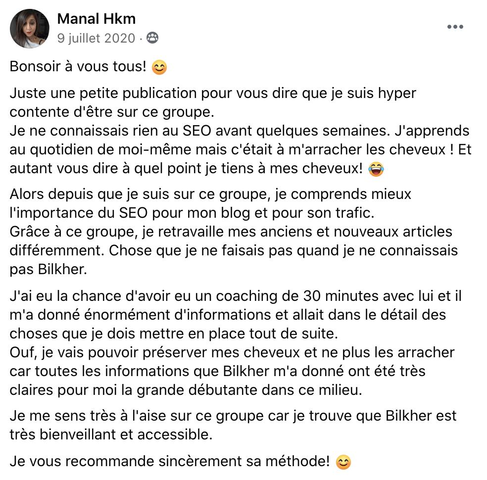 facebook-avis-1