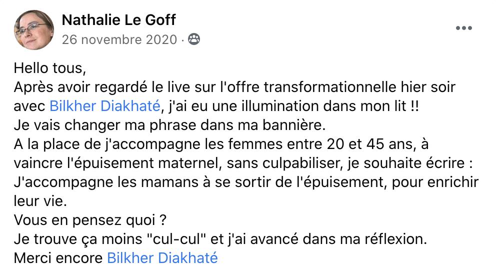 facebook-avis-2