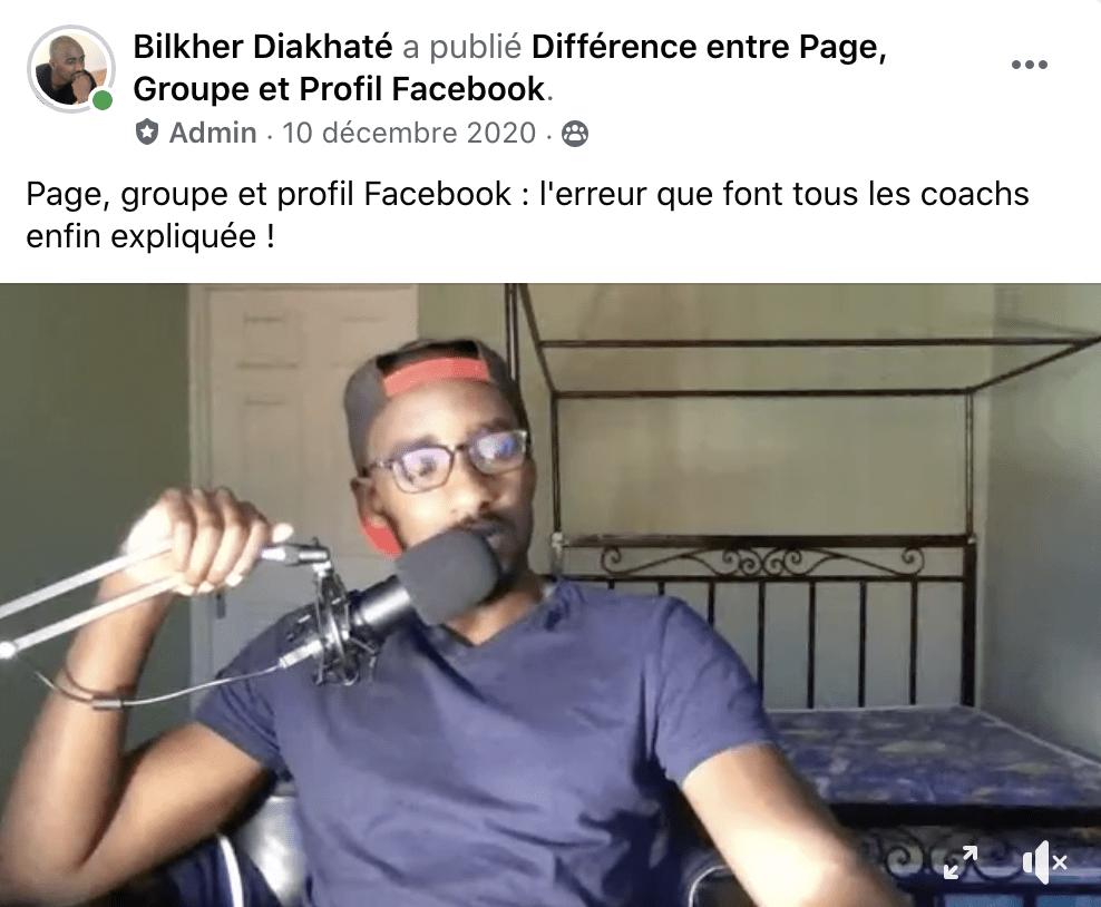 facebook-avis-4