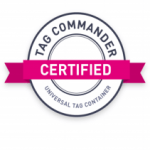 tag-commander-certified
