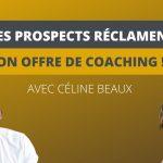 Ses-prospects-reclament-son-offre-de-coaching