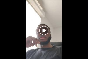 Temoignage-de-🔥-de-Kenny-sur-la-MethodeBIXPareto-🚀-1