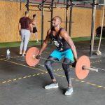 Comment je stabilise à +20k€/mois …. Grâce au sport ? 🏋