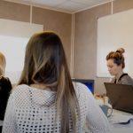 Consultant solo vs CEO d'agence : comment je suis passé de 50h à 2h de travail par semaine pour obtenir 10k€/mois minimum ?