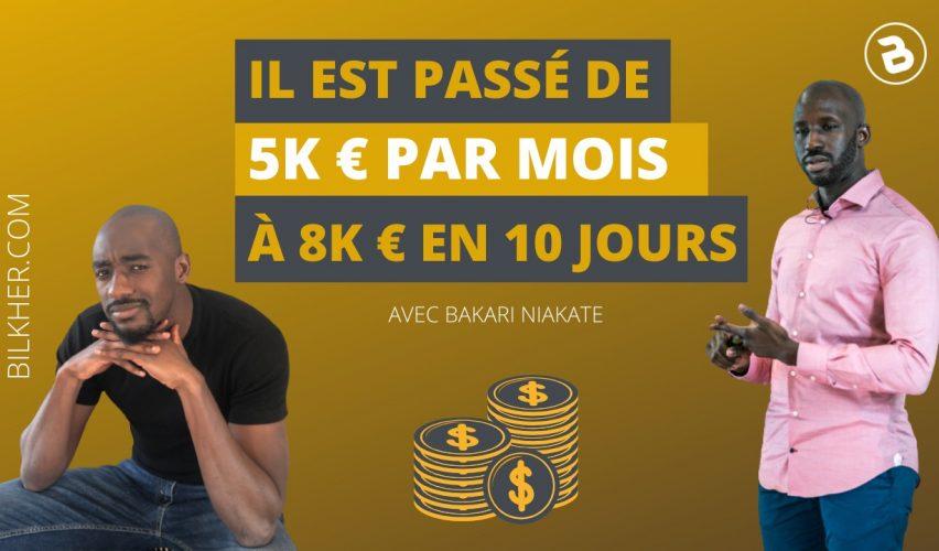 Il-est-passe-de-5K-euros-a-8K-euros-en-10-jours-