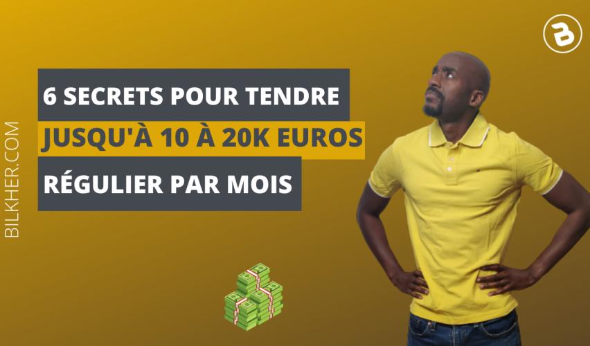 6-secrets-pour-tendre-jusqua-10k-euros-par-mois-